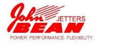 Durand-Wayland, Inc. - John Bean Jetters