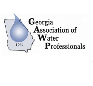 2018 GAWP Annual Conference & Expo