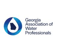 GAWP Georgia Association of Water Professionals: GAWP 2020 Annual Conference & Expo